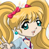 Gyaru Fashion Colori ..